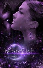 Moonlight Pack by medebi