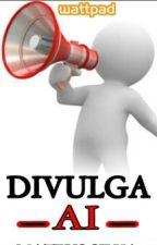 Divulga-Ai by mtsilv
