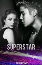 Superstar | Mundo Paralelo PAUSADA by skyisnotlimit
