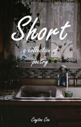 Short by CaytonCox