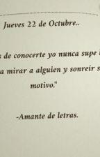 Frases Y Palabras Por L.R by LucasReynoso2