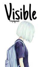 Visible ||5sos|| by stupidgerard