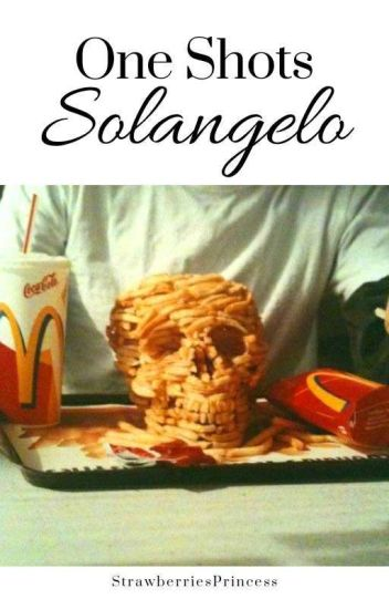 One-shot Solangelo