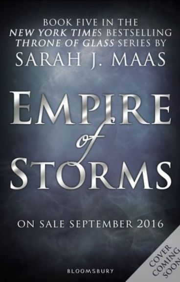 the throne of glass series epub reader