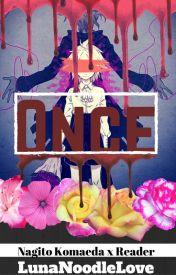 Once by LunaNoodleLove
