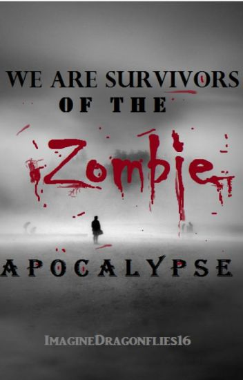 2 | We Are Survivors of the Zombie Apocalypse | ✅