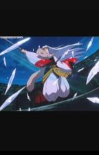 Sesshomaru In Love?? by jungkook_jimin15BTS