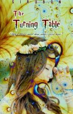 The Turning Table [EXO FF] by aeris_day
