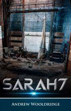 Sarah7 by triptych