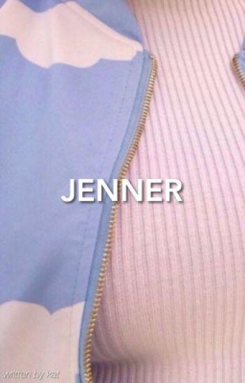 Jenner » Dylan O'Brien