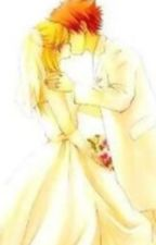 Forced To Marry  at 18  {NaLu} by bluehairedwerido