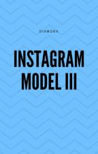 Instagram Model 3 (H.S) by diamonx