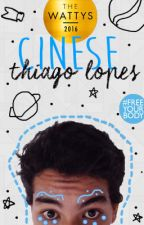 CINESE by Thiago-Lopes