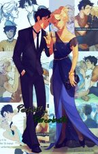 Perfectly Percabeth by TeamLeo4Life