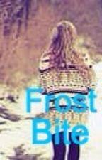 Frost Bite (Jack Frost Love Story) by billy1727