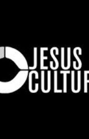 Jesus Culture - Rooftops chords - Wattpad