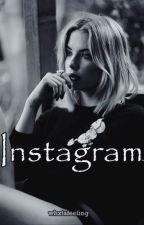 Instagram 《Zayn》 by whxtafeeling