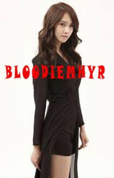 BLOODIEMHYR