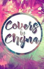 // C O V E R S // by Cover_ful