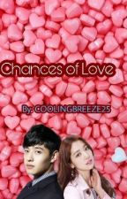 Chances Of Love [Park Shin Hye and Kang Ha Neul] Fanfiction (ON GOING) by COOLINGBREEZE25