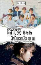BTS 8th Member by Sakura_Yuki24