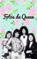Fotos de Queen ✨ by Michelle_McCartney03
