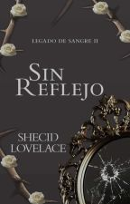 Distinta al resto 2: Sin memoria© by Shecid_Lovelace