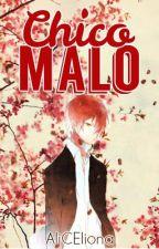 Chico Malo by Kayrim09