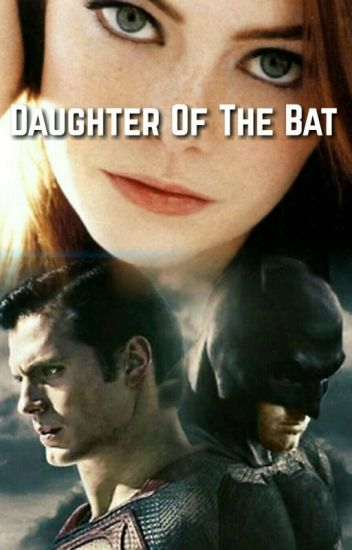 Daughter of the Bat