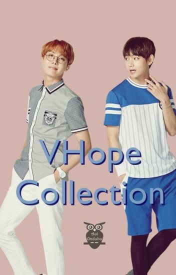 ♥ VHope Collection ♥