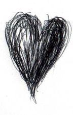 Amoureuse de mon prof (terminé) by Elena2jenner