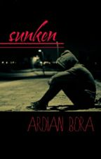 •|sunken| [Ardian Bora]• by _verzaehlt_
