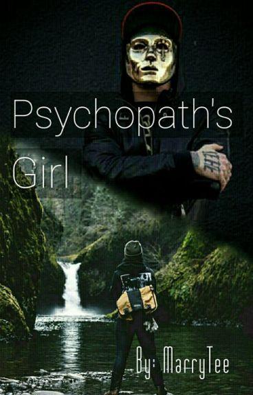 Psychopath's Girl