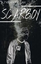 Scarboy./Ashton Irwin FF by x_hemmo1996xx