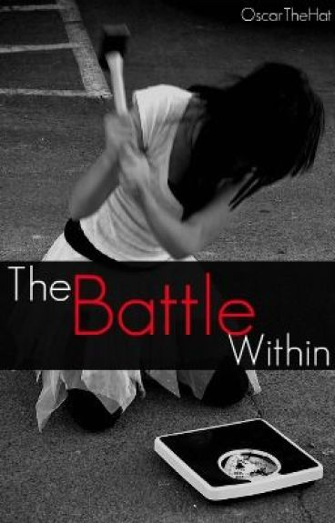 The Battle Within (Discontinued) by OscarTheHat