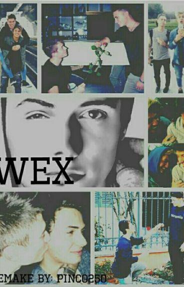 Wex||Fenji