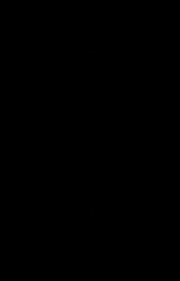 Harem (END)