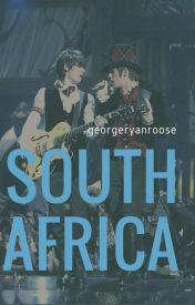 south africa (ryden/rydon) by howellxcalcifer