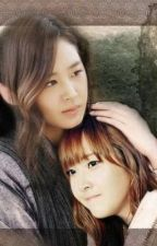[LONGFIC] The Moon Embracing The Sun - YulSic (main) TaeNy YoonHyun SooSun by Jooyeon