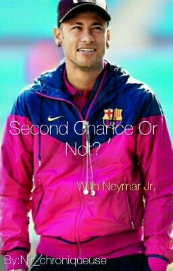 Second Chance Or Not? |Tome 1|