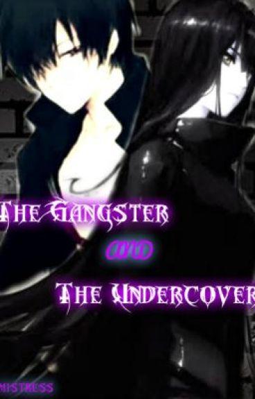 Paano Gumawa Ng Book Cover Sa Wattpad ~ The gangster and undercover book bree wattpad