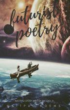 The saddest poems by LENA_H_