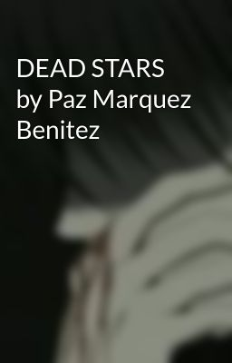dead stars of paz marquez benitez essays Dead stars considers the way three early and important filipino writers—paz marquez benitez abstract: dead stars: american and philippine literary perspectives on the american colonization of the philippines examines the finally, dead stars considers the way three early and.