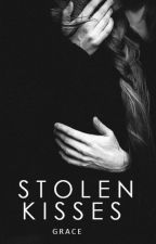 Stolen Kisses by Grace034