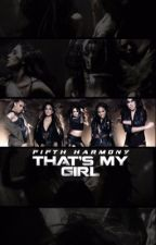 That's my girl (adopted by 5h story)  by camila_cabow