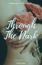 Through the dark. {Traducción} by -loucotina