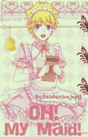 OH! My Maid!