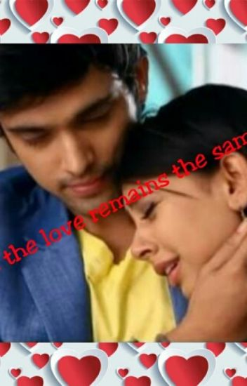 Manan Os: Will Love Remains The Same...???