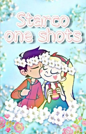 Starco One-Shots - shandigaff - Wattpad