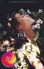 Ink | ✓ | (Soulmate AU) by roseways